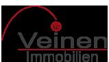 Logo von VeInEn Immobilien GmbH & Co. KG